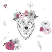 Rrgirl_wolf_flowers_shop_thumb