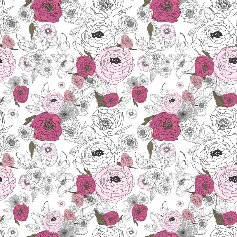 Rgirl_wolf_florals_shop_preview