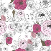 Rgirl_wolf_florals_shop_thumb