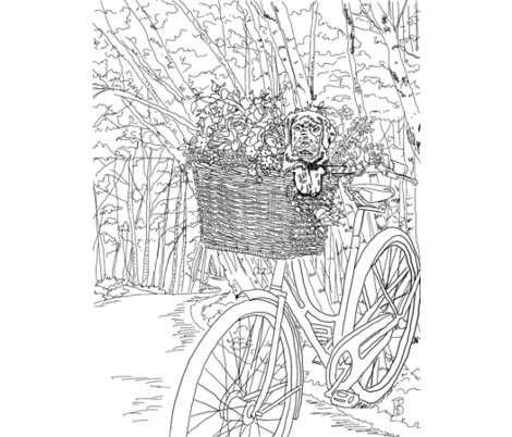 Rrtdbrewer_coloring_page_bike_2_shop_preview