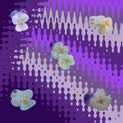 Rrpurples_w_pansy_wave_20x20_shop_thumb