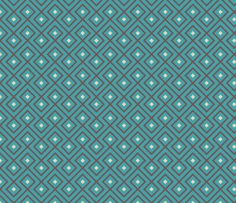 Loop-diamond-blue-brown_shop_preview