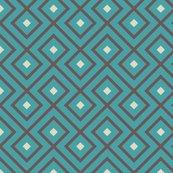 Loop-diamond-blue-brown_shop_thumb