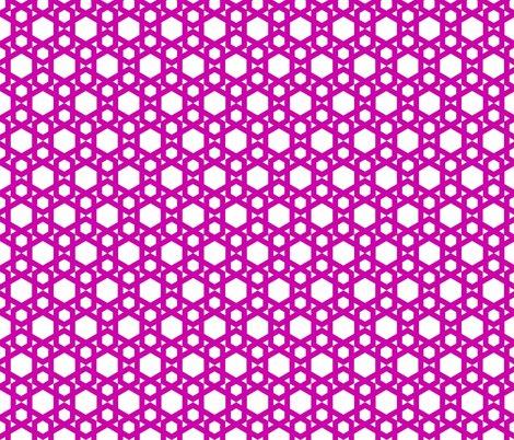 Rhexagon-pink_shop_preview
