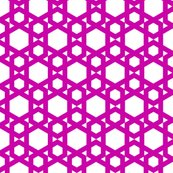 Rhexagon-pink_shop_thumb