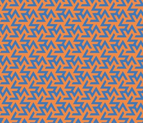 Rtriskelion-blue-orange_shop_preview