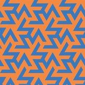 Rtriskelion-blue-orange_shop_thumb