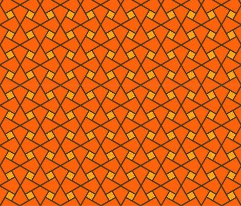 Rsquare-twist-orange_shop_preview