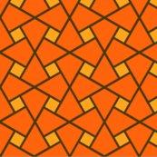 Rsquare-twist-orange_shop_thumb