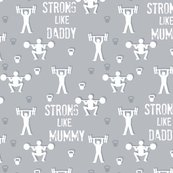 Rrstrong_mummy_daddy_shop_thumb