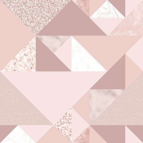 Rabstract_pattern_1_rose_gold_shop_preview