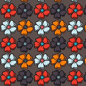 Colorflowers