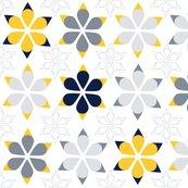 Rrformas_abstractas-01_shop_thumb