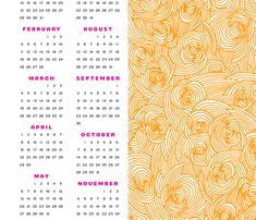 Rr2018_concentric_calendar_4up_comment_837657_thumb