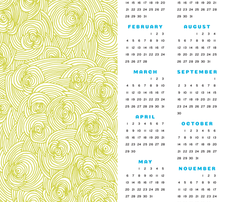 Rr2018_concentric_calendar_4up_comment_837661_thumb