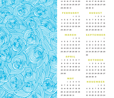 Rr2018_concentric_calendar_4up_comment_837666_thumb
