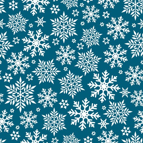 Rsc_snowflakes01_06_2700_shop_preview