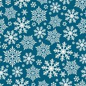 Rsc_snowflakes01_06_2700_shop_thumb