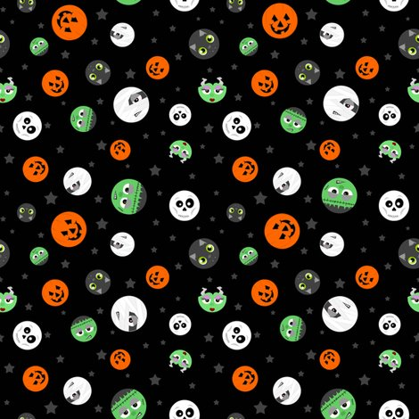 Halloween_polkadot_faces_updated_shop_preview