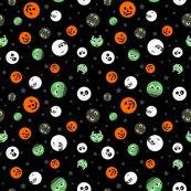 Halloween_polkadot_faces_updated_shop_thumb