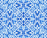 3013953_rrrscandinavian_lace_in_cobalt_blue_thumb