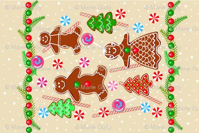 Gingerbread_tea_time