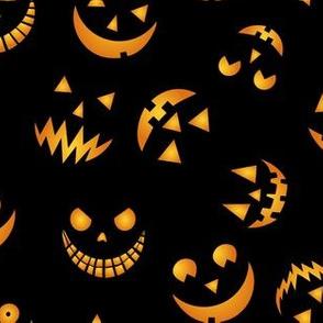 halloween-zucche-pattern