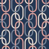 Modern Chain