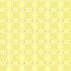 Mountain_Laurel-Pale Yellow