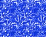 3070095_rcobalt_floral_thumb