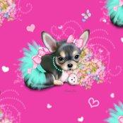 Rchichi_sweetie_hot_pink_m_shop_thumb