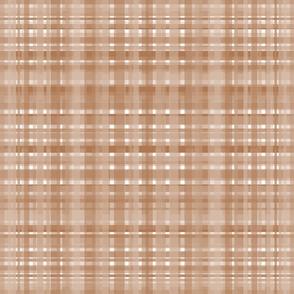 Autumn Weave II