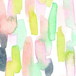 painty pastel XL