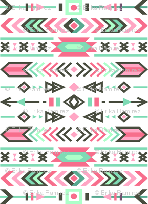 Fabric_swatch_1_preview