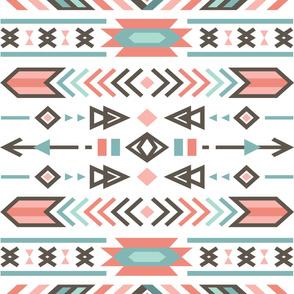 fabric_swatch_1