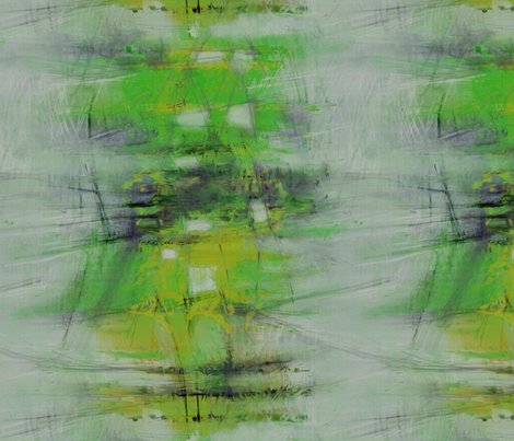 Rpainterly-cityscape-green_shop_preview