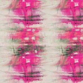 painterly-citysc-pink