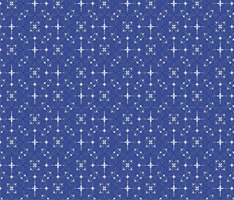 J000169_-_SMS_PTRN_012_Contest_Entry fabric by simple_modern_style on Spoonflower - custom fabric