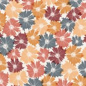 Rrbright_flowers_orange_maroon-01_shop_thumb