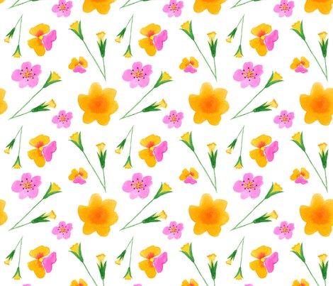 Floral4_shop_preview