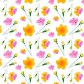 Floral4_shop_thumb