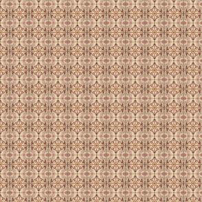 Comfort Quilt Mosaic