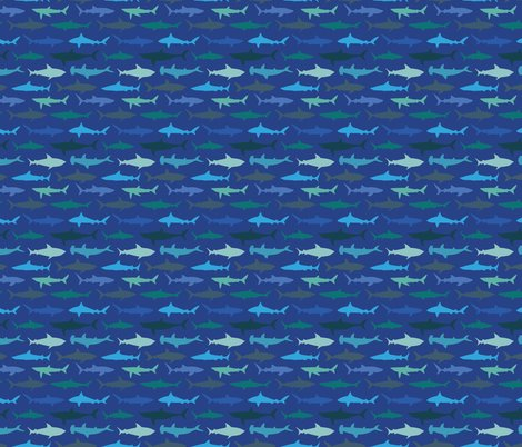 Rrrsharks_on_navy-01_shop_preview
