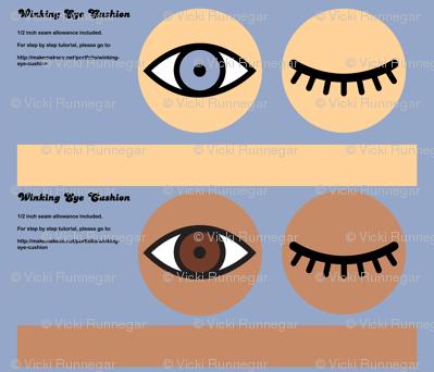 Eye-pillow_preview