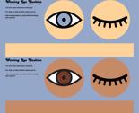 Eye-pillow_thumb