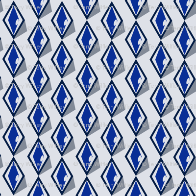 Iciscle abstraction
