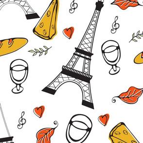Paris_patterns-01