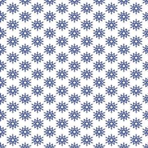 cobalt_snowflake