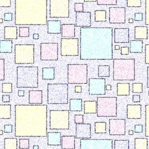 water marker squares 5