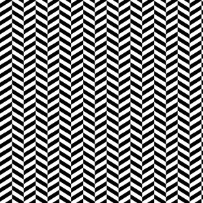 60s op art black and white 3
